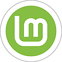 The Linux Mint Blog