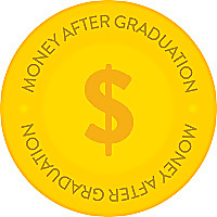 Money After Graduation By Bridget Eastgaard
