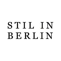 Stil in Berlin