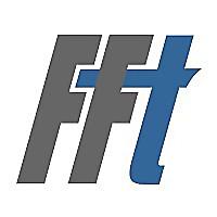 FFToday: Fantasy Football News
