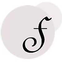 freshDesignweb - Web Design Blog