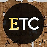 Evangelical Textual Criticism