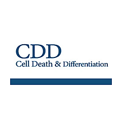 Cell Death and Differentiation