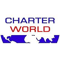 Luxury Yacht Charters - Mega & Super Yacht Charter Boats