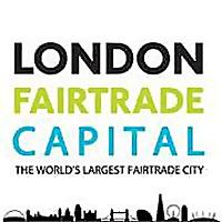 Fairtrade London