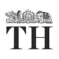 The Hindu - Athletics