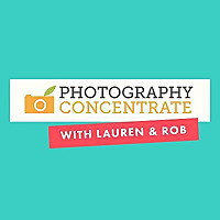 Photography Concentrate
