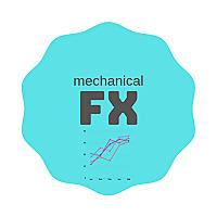 Mechanical Forex