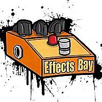 Effects Bay