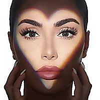 Huda Beauty | Dubai Beauty Blog
