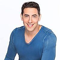 Evan Marc Katz Blog | Dating Coach Blog