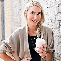 Female Entrepreneur Association | Inspiring female entrepreneurs from around the world!