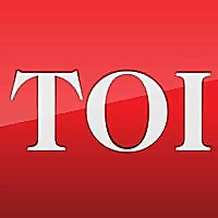 Times of India » World News
