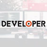 Developer Tech