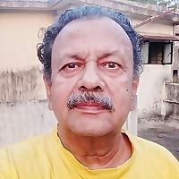 Ravi Karandeekar's Pune Real Estate Market Blog