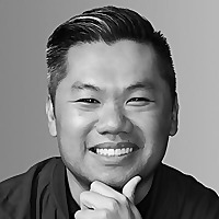 Andrew Chen - Essays on tech, growth, and startups