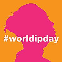 The World Intellectual Property Organization (WIPO) | Youtube
