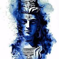 Hindu Blog