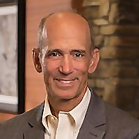 Dr. Mercola | Articles on Health