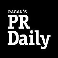 PR Daily News | Public Relations news and marketing in the age of social media