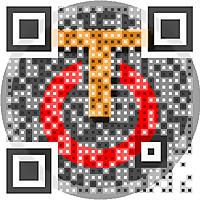 TechieLobang   Singapore Tech Blog