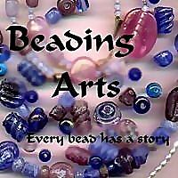 Beading Arts | Handmade Beeded Jewelry Blog