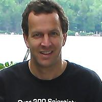 Genomics, Medicine, and Pseudoscience