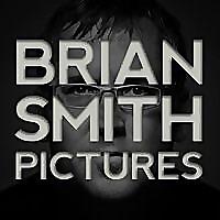 Brian Smith Blog