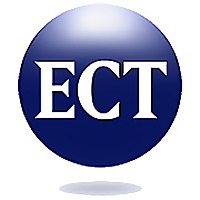 E-Commerce Times