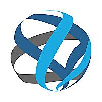 Get Elastic Ecommerce Blog | Enterprise Commerce News