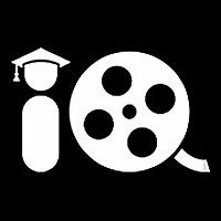 FilmmakerIQ.com