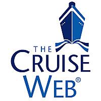 The Cruise Web Blog