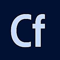 Adobe ColdFusion Blog