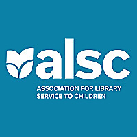 ALSC Blog | Pursuing Excellence For Library Service To Children