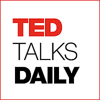 TED Talks Daily
