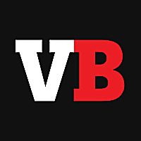 VentureBeat » Big Data