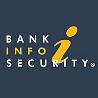 BankInfoSecurity.com