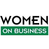 Women on Business