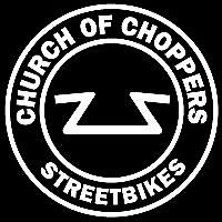 Church of Choppers