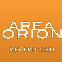 Area Orion