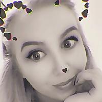 MakeupSavvy | Makeup And Beauty Blog