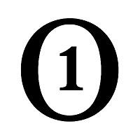 One Option Trading Blog