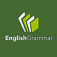 English Grammar Your guide to error-free writing