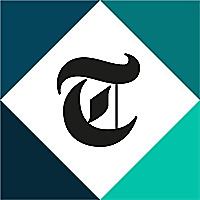 The Telegraph » Top stories