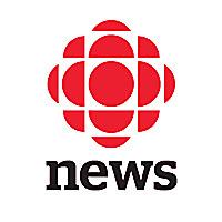 CBC News » Top Stories