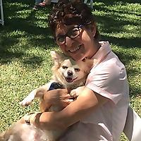 A Catholic Mom in Hawaii