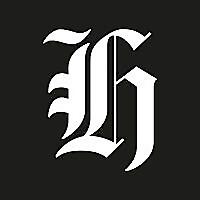 New Zealand Herald - Top Stories