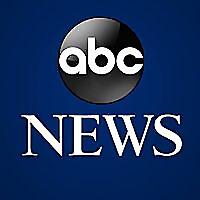 ABC News » Top Stories | Breaking News, Latest News, Headlines & Videos