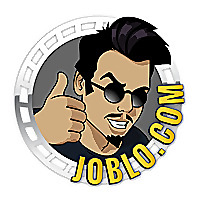 JoBlo.com   Movie News, Trailers, Posters, Reviews, Release Dates and More