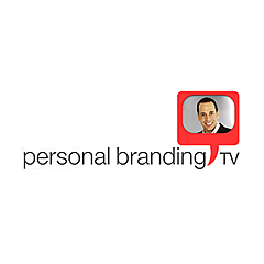 Personal Branding TV